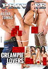 Private - Anal Creampie Lovers