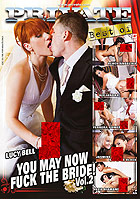 Best Of By Private - You May Now Fuck The Bride! 2
