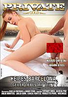 Gold  Heißes Barcelona