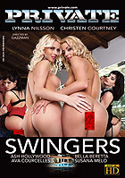 Private  Swingers