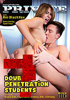 Private  Double Penetration Students