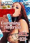 Best Of By Private - Cumming In America