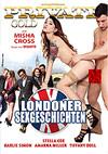 Gold - Londoner Sexgeschichten