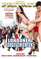 Gold  Londoner Sexgeschichten