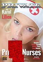 Private Private Nurses