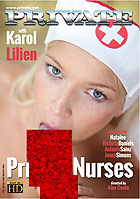 Private - Private Nurses