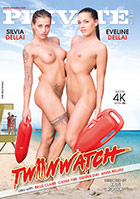Private  Twinwatch