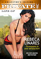 The Private Life Of Rebeca Linares