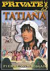 Gold - Tatiana