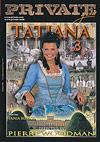 Gold - Tatiana 3