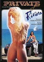 Gold - Riviera