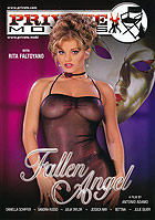 Movies  Fallen Angel