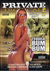 Tropical 6 - Tequila Bum Bum