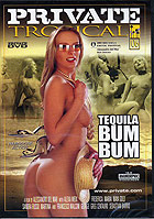 Tropical 6  Tequila Bum Bum