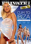 Best Of By Private - Cum To Ibiza