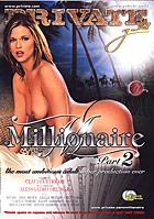 Gold  Millionaire 2