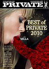 Private - Best Of Private 2010
