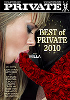 Private  Best Of Private 2010