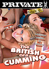 Best Of By Private - The British Are Cumming