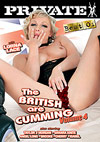 Best Of By Private - The British Are Cumming 4