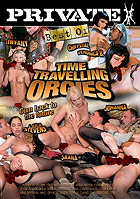 Best Of By Private Time Travelling Orgies