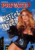 Movies  Witch Bitch