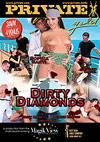 Gold - Dirty Diamonds
