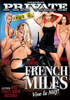 Best Of By Private - French MILFs