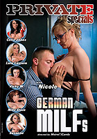 Private Specials  German MILFs