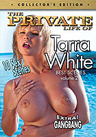 The Private Life Of Tarra White 2