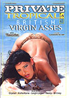 Tropical 41 - British Virgin Asses