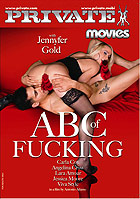 Jessica Moore in Movies  ABC Of Fucking