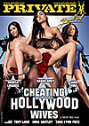 Gold - Cheating Hollywood Wives