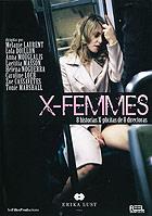 X Femmes