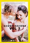 XConfessions 3