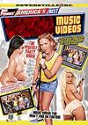 America's Best Porn Music Video