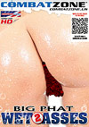 Big Phat Wet Asses 2