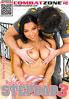 Relax, He\'s My Stepdad 3