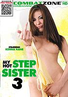 My Hot Step Sister 3