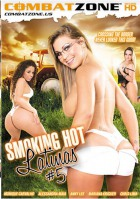 Smoking Hot Latinas 5