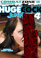 Huge Cock Junkies 4