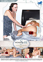 Mommy & Me 5