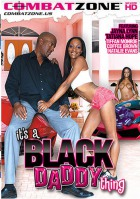 Its A Black Daddy Thing kaufen