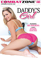 Daddy\'s Girl