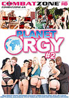 Planet Orgy 2