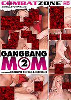Gangbang Mom 2