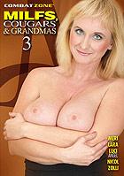 MILFs Cougars  Grandmas 3