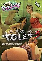 Fart Fantasy: Toilet 3