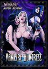 Vampire Huntress