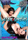 Latex Sirens